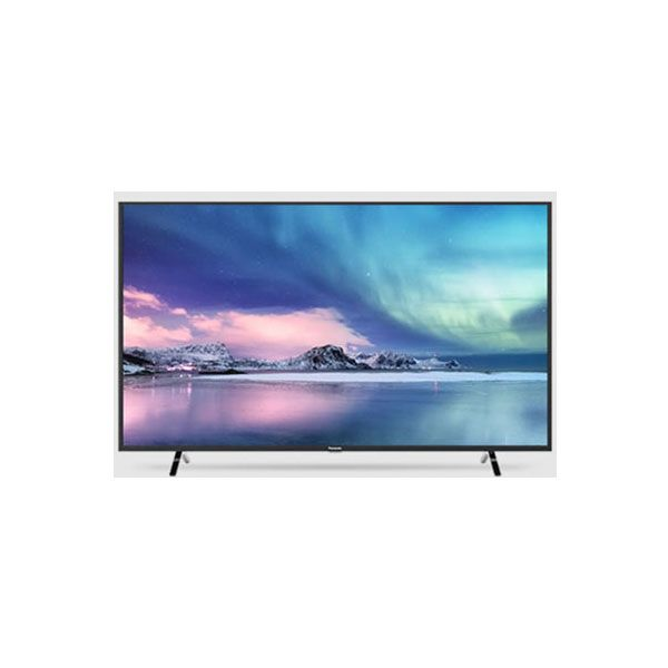 Panasonic (40 inches) Full HD Android Smart LED TV TH-40HS450DX