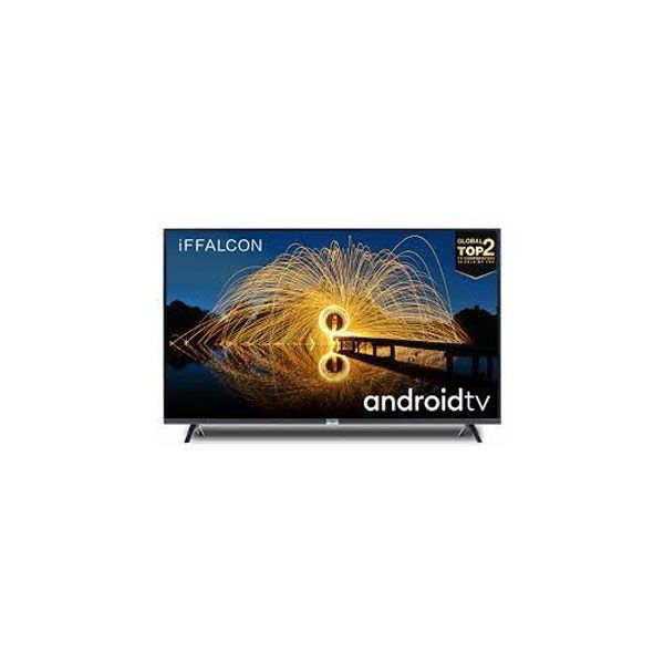 IFFALCON LED TV 32F2A HD ANDROID SMART