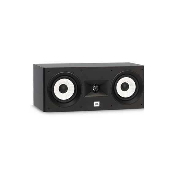 JBL Stage A125C Centre Channel