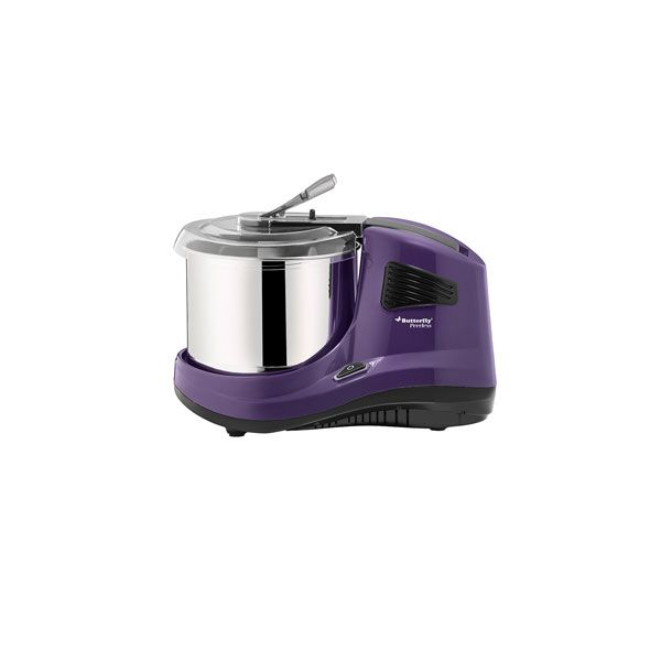 BUTTERFLY GRINDER TABLE TOP PEERLESS 2LTRS