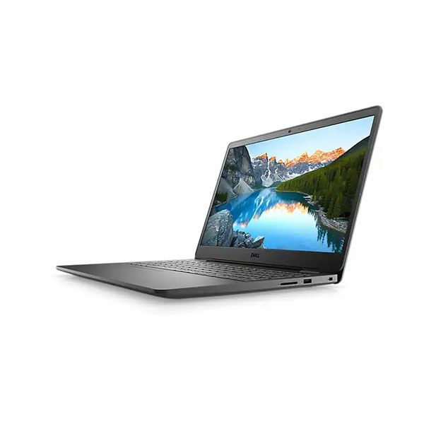 DELL LAPTOP Insprion 3505 AMD R3