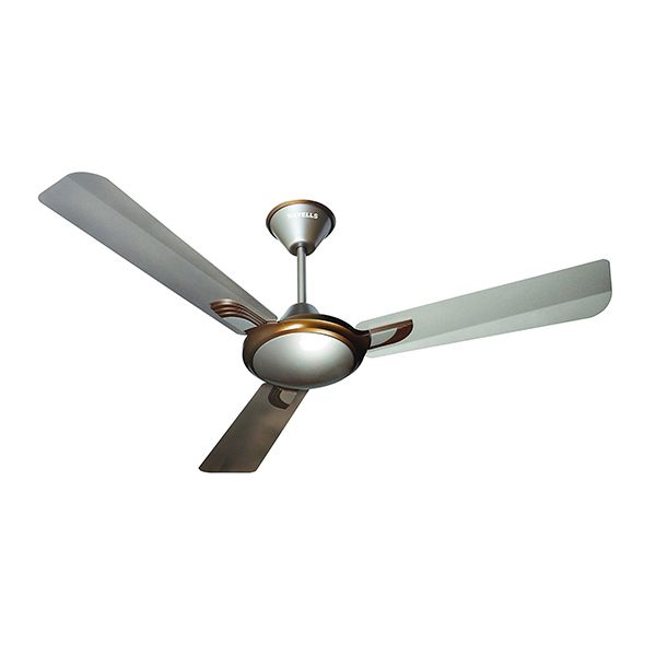 Havells Areole 1200mm Ceiling Fan (Mist Honey)