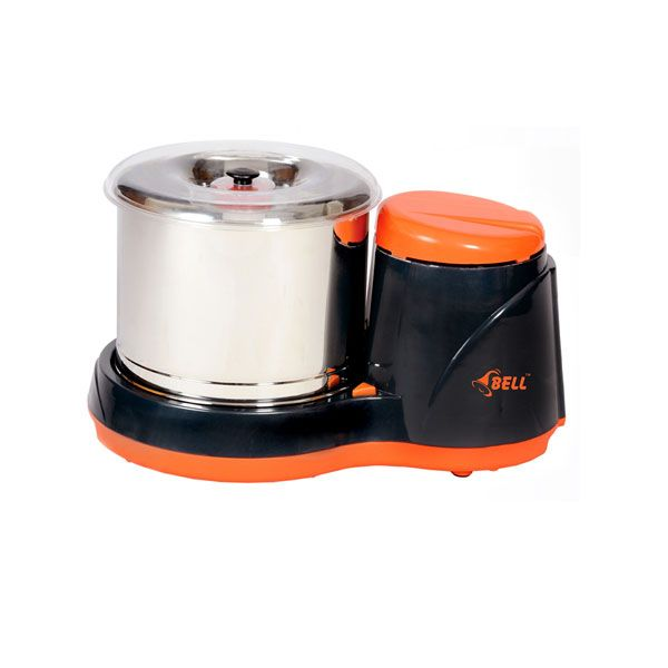 BELL TABLE TOP GRINDER POWER 2LTRS
