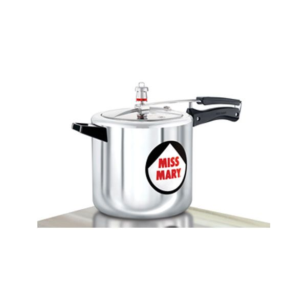 HAWKINS COOKER MISS MARY 7LTR
