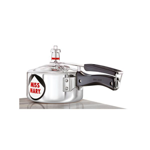 HAWKINS COOKER MISS MARY 1.5LTR