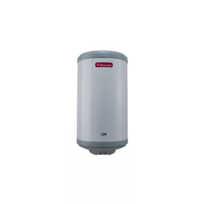 RACOLD WATER HEATER CDR 25V