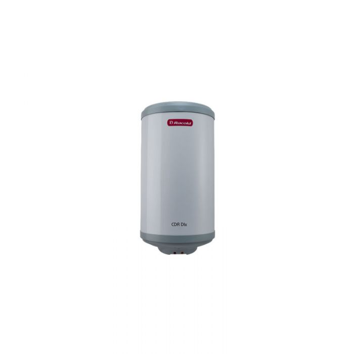 RACOLD WATER HEATER CDR DLX 15LT