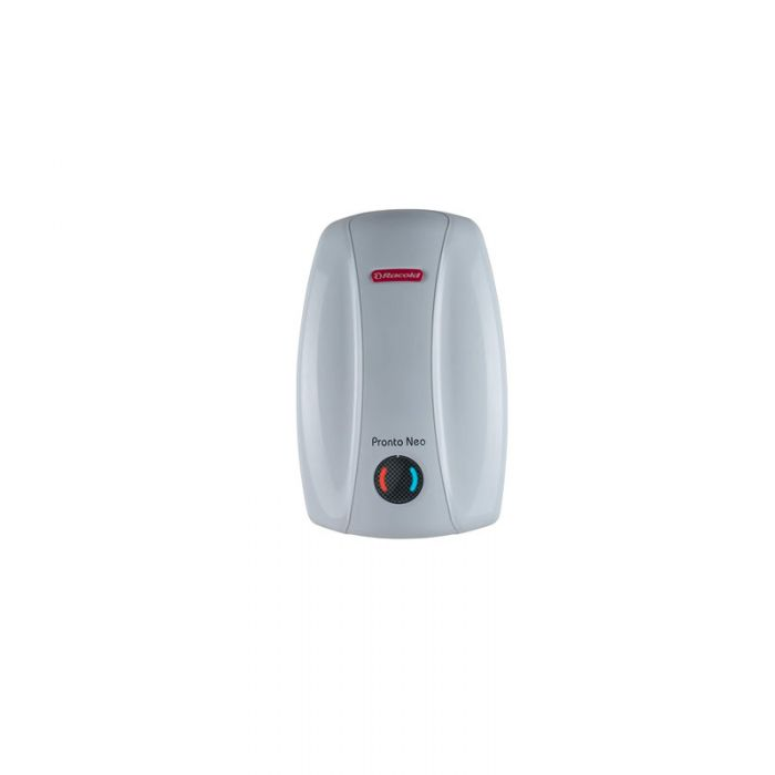 RACOLD WATER HEATER PRONTO NEO 3LTR