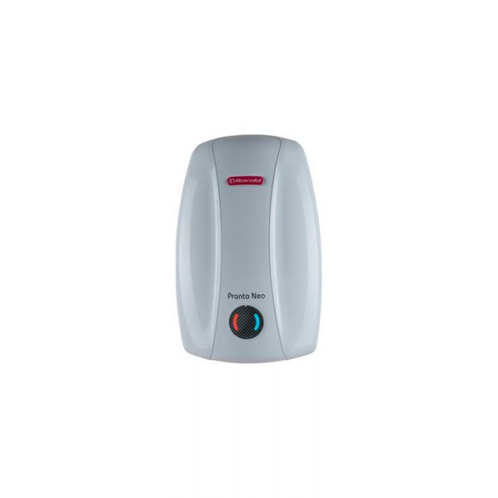 RACOLD WATER HEATER PRONTO NEO SS 6V