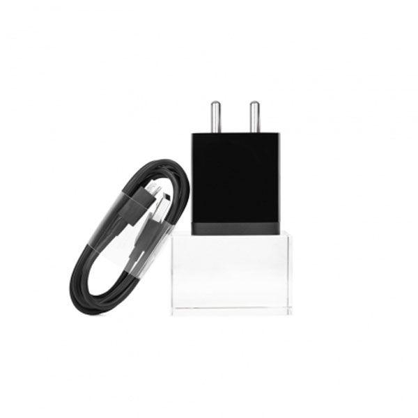 REDMI FAST CHARGER WITH CABLE