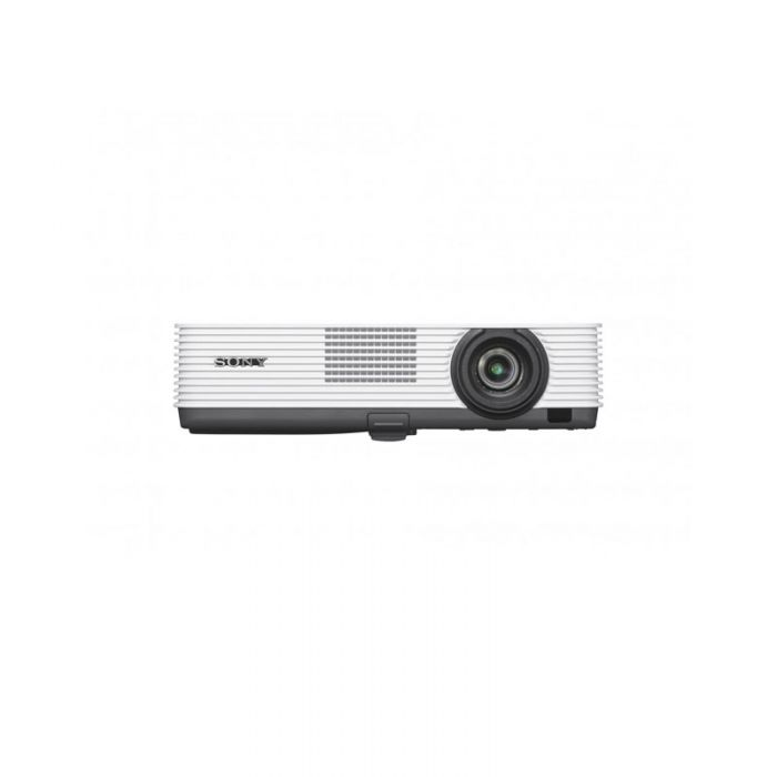 SONY PROJECTOR VPL DX221