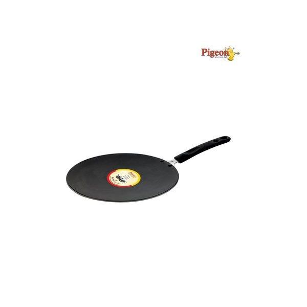 PIGEON HA CC TAWA 280 SPL