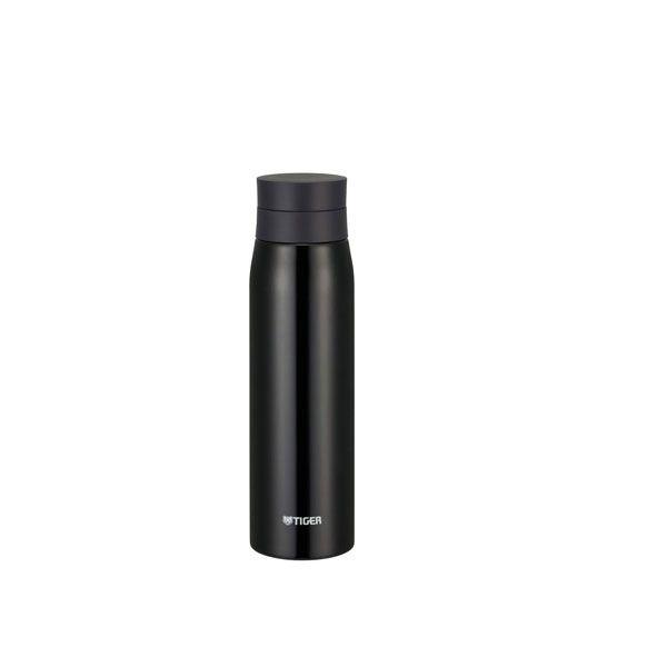 TIGER FLASK MCX- A601 0.60LT
