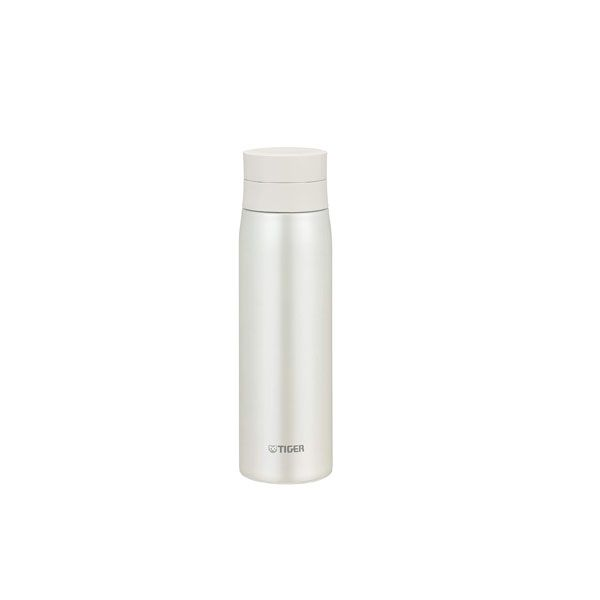 TIGER FLASK MCY- A050 500 ML
