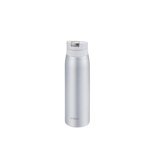 TIGER FLASK MCY- A060 600 ML